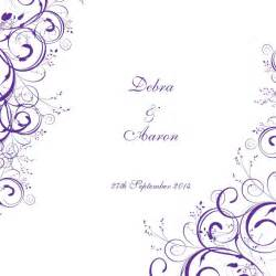wedding card wording wedding information archives wedding ideas dreamday