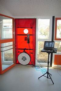 Kosten Blower Door Test : blower door test bei energieplush usern und ~ Lizthompson.info Haus und Dekorationen