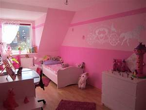 Kinderzimmer Vorhänge Mädchen : kinderzimmer 39 m dchen zimmer 39 unser haus zimmerschau ~ Sanjose-hotels-ca.com Haus und Dekorationen