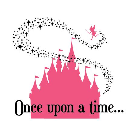 fairytale castle pixie dust wall quotes decal wallquotes com