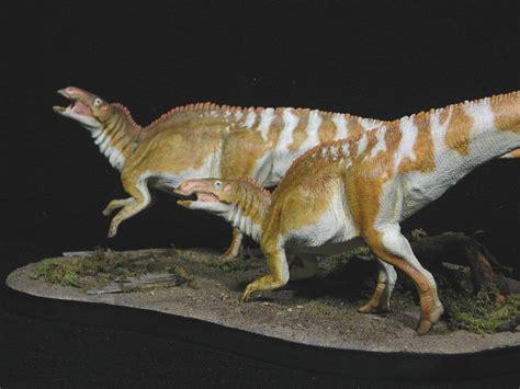 Ee  Edmontosaurus Ee