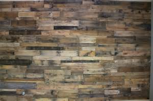 Distressed Bathroom Vanity Diy by Pallet Wall In Big Canoe Ga