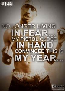 tupac quotes on thugs Quotes For Tupac Quotes About Thug ...