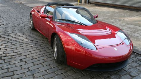 39+ Tesla 3Rd Generation Car PNG