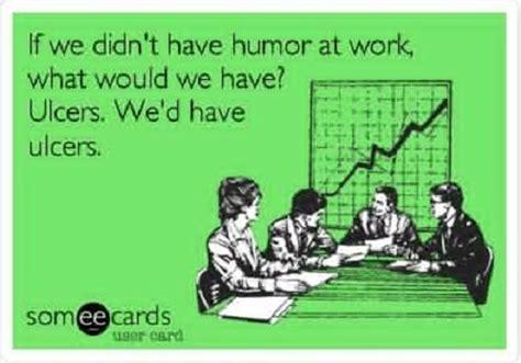 funniest nursing quotes  ecards part  nursebuff