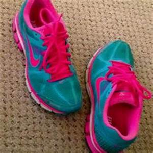 1000 images about Nikes on Pinterest