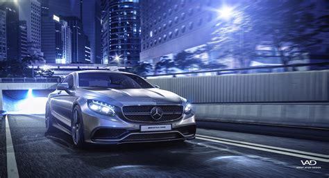 wallpaper mercedes amg  coupe hd  automotive