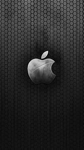 Apple Wallpaper For Mac, iPhone 5,6,7 and Desktop Screens
