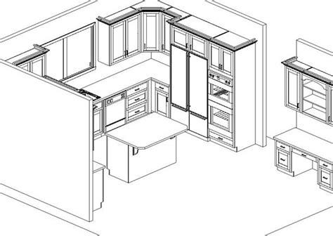 bathroom cabinet design tool kitchen cabinet design tool studio design