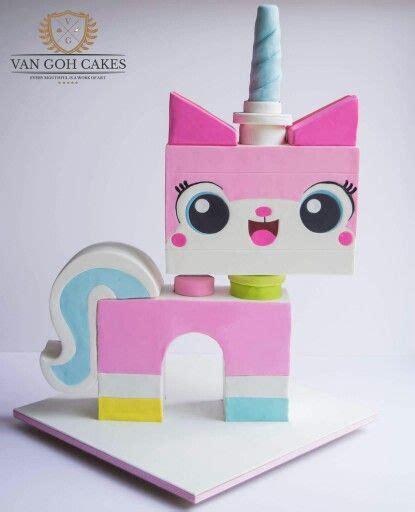 images  cakes lego  pinterest figurine