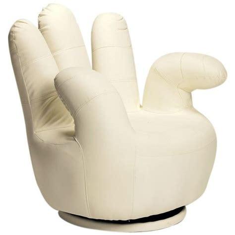 fauteuil blanc achat vente fauteuil fauteuil blanc 224 prix discount 3248113679035