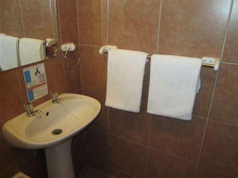 Bathroom Mirrors Gauteng