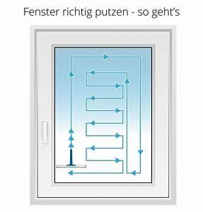 Fenster Putzen Essigreiniger : fenster putzen mehr als nur tipps bei ~ Whattoseeinmadrid.com Haus und Dekorationen
