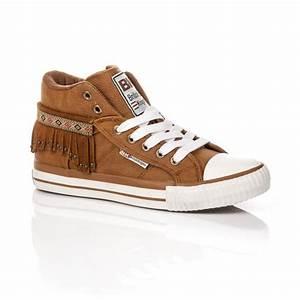 Besson Chaussures Femme : besson chaussure femme basket ~ Melissatoandfro.com Idées de Décoration