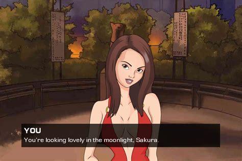 tokyo hosto full pc game