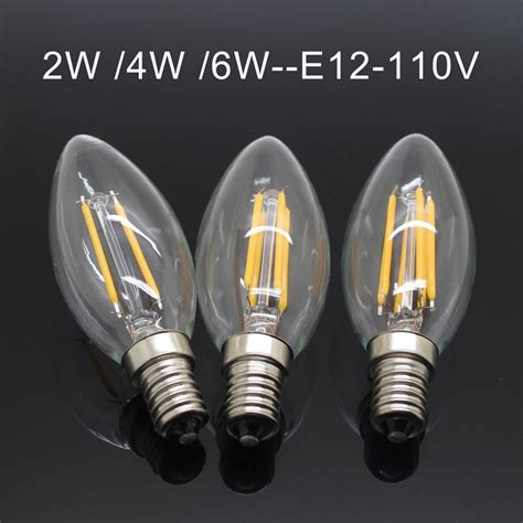 popular 120v 60hz light bulb buy cheap 120v 60hz light