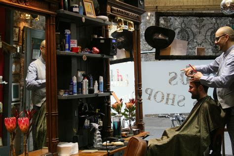 London's Best Hairdressers  Best Hair Salons And Barbers
