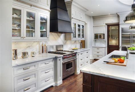 wolf kitchen design best high end kitchen appliances 2017 appliance service 1125