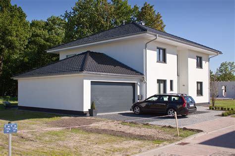 Motorrad Garage Basel by Garage Kaufen Preis Trend Fertiggarage Preis Fertiggarage