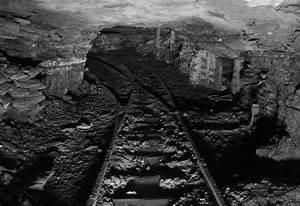 Illinois-Mines