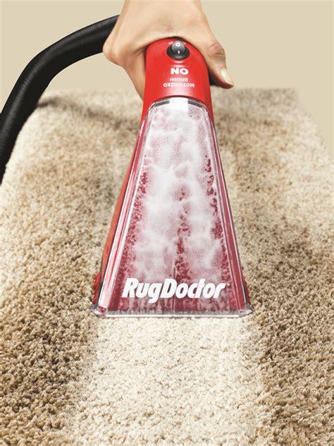 safeway rug doctor rental rug doctor carpet cleaner rental 100 rug doctor safeway