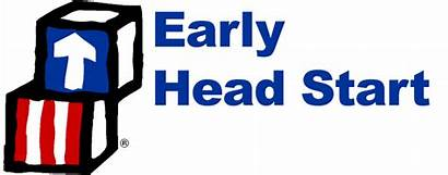 Start Head Early Staff Program County Partnership