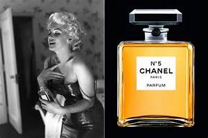 Chanel N.5 new TV ad spot. The real woman. | Luxury Activist