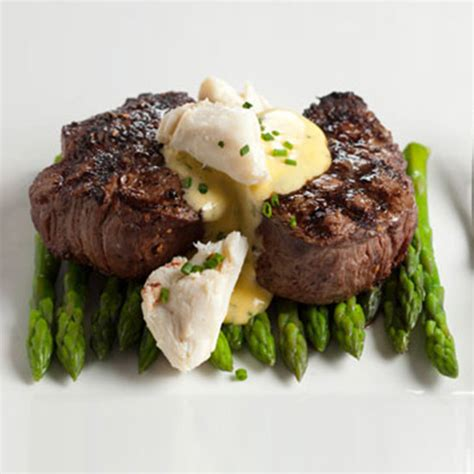 steak washington dc caucus hd foodandwine food cities ss room