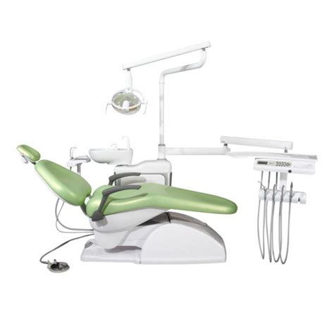 us 4300 portable dental chair easyinsmile dental units