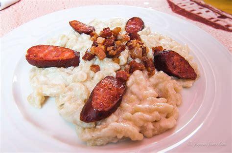 bratislava cuisine image gallery slovakian food