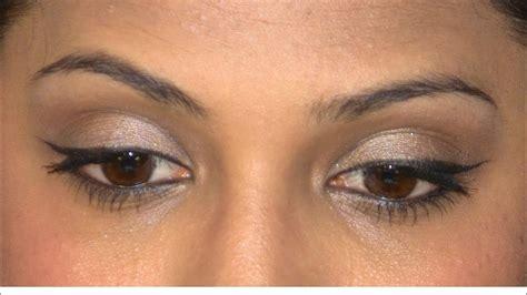 makeup  browntan  indian skin tone full tutorial youtube