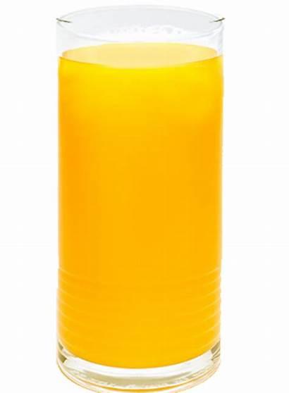 Jus Orange Juice Clipart Transparent Maid Minute