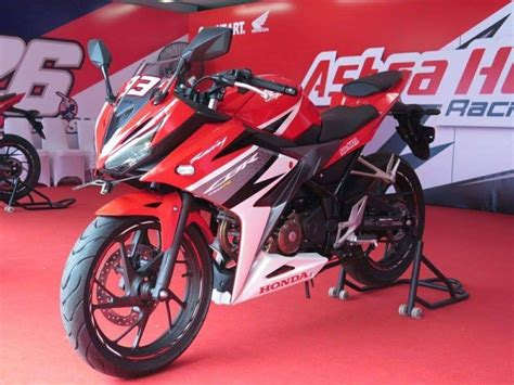 cbr top model price 2016 philippines new motorcycle models page 8
