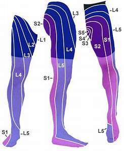 chiropractic Help for Degenerative Spondylolisthesis ...
