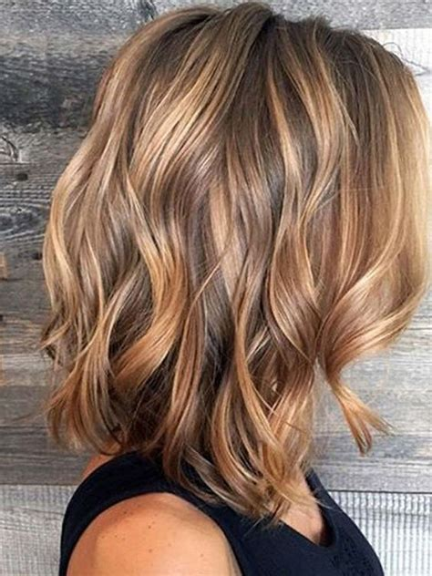 summer colors for hair 17 best ideas about colored hair summer on