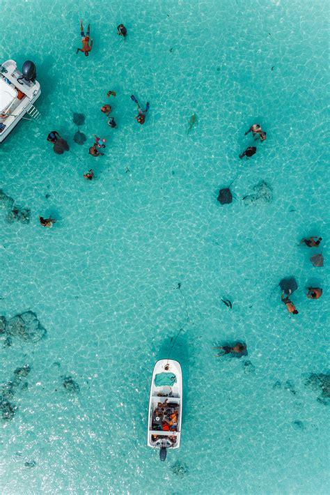 polynesia french saltyluxe ocean