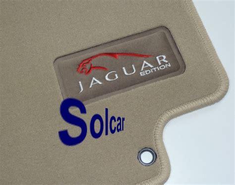 tapis de sol jaguar xf tapis de sol jaguar xf 28 images jaguar xf achat vente jaguar xf pas cher cdiscount jaguar