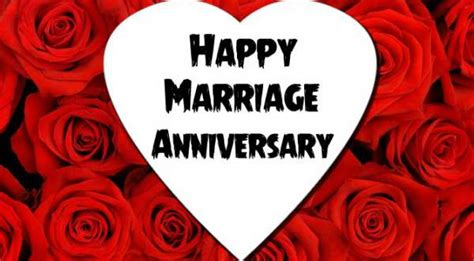 wedding anniversary quotes  hindi messages sms wishes status