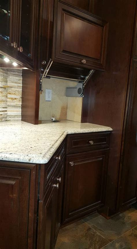 prices of kitchen cabinets cabinet factory of central jersey 81 photos 11 reviews 4410