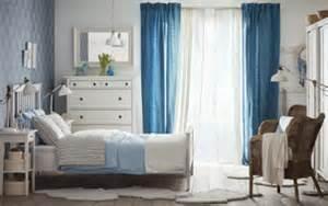 schlafzimmer set ikea bedroom gallery ikea