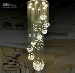 Led Kronleuchter Modern : 110 best images about chandeliers on pinterest chandelier lighting modern crystal chandeliers ~ Eleganceandgraceweddings.com Haus und Dekorationen