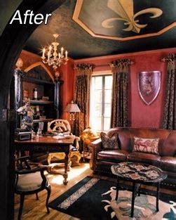 feefee      interior designer