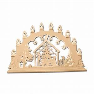 Dekorationen Aus Holz : stimmungsvolle dekorationen aus holz lichterbogen weihnachtsbaum ~ Yasmunasinghe.com Haus und Dekorationen