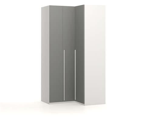 armoire d angle armoire d angle de portes pliantes armoires sur mesure