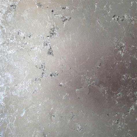 silver leaf finish schaibin broken leaf imitation silver copper boxes 2226