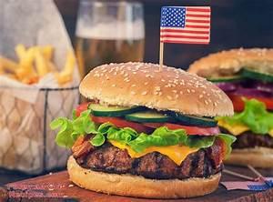 Who Is Perfect Hamburg : foreman grill american hamburger foreman grill recipes ~ Bigdaddyawards.com Haus und Dekorationen