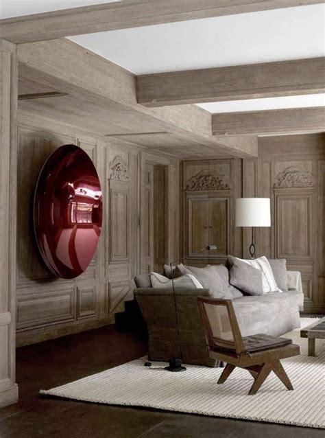 chambre acoustique porte de chambre en bois pas cher bloc porte de chambre
