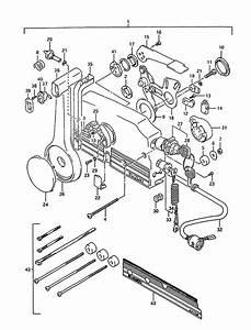 Fig  34 - Remote Control
