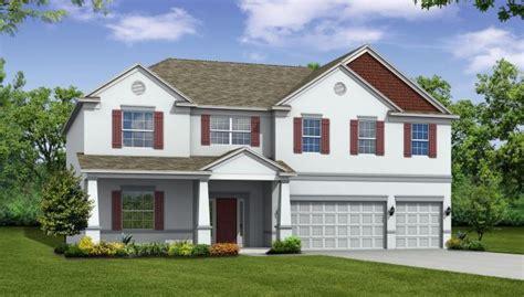 maronda homes westcott floor plan new home floorplan ta fl westcott maronda homes