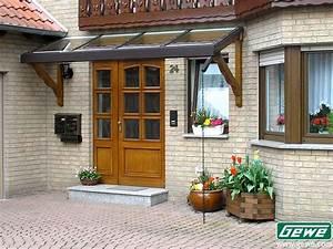 Vordächer Aus Holz Für Haustüren : galerie haust rvord cher ~ Articles-book.com Haus und Dekorationen